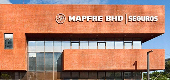 Fitch Rating Calificación Mapfre Bhd